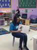 Classroom Reading at ECCEL