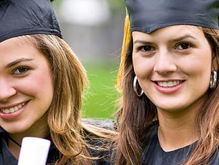 ESL Scholarship Opportunity