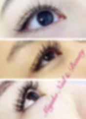 eyelash3.jpeg