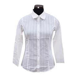 women-shirt-img-no-64-67-500x500.jpg