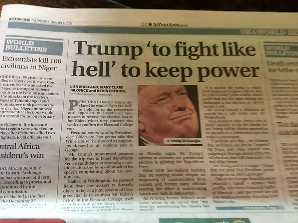 Trump Christian Rebuild.png
