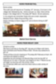 Screen Shot 2020-02-17 at 15.43.13.png