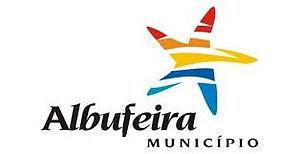 Albufeira.jpg