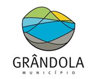Grandola.png