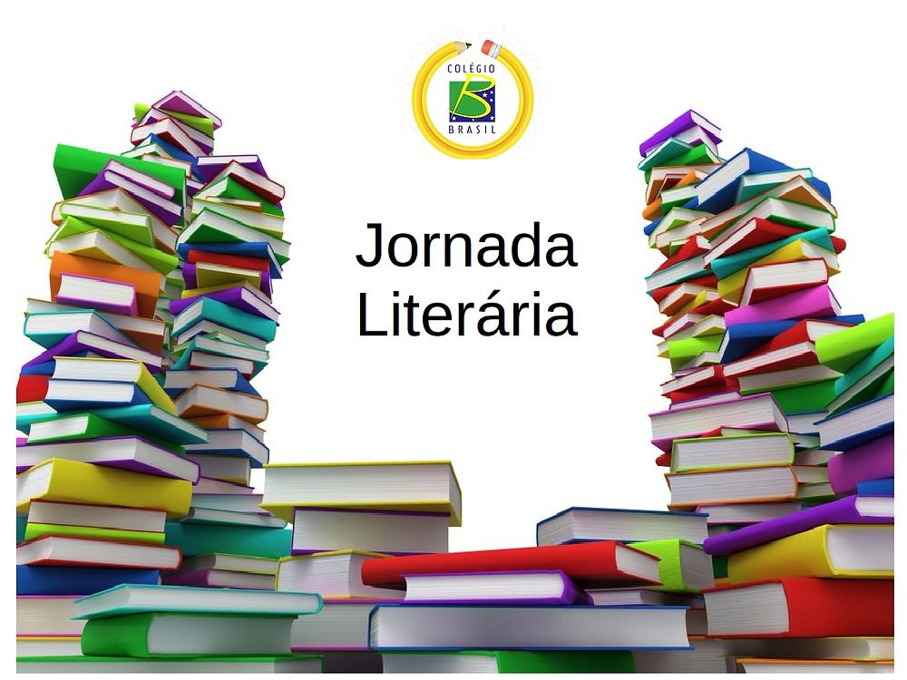 Jornada Literária