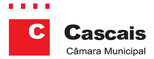 Cascais .jpg