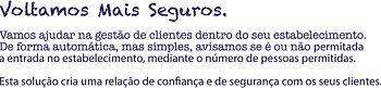 WEB_ELEMENTOS -02.jpg