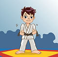 pngtree-boys-judo-competition-png-image_