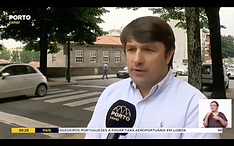 Captura de ecrã 2020-05-12, às 14.12.41.
