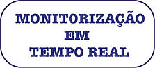 WEB_ELEMENTOS -04.jpg