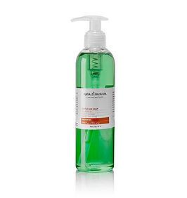 Gentel Skin Soap | סבון פנים לעור עדין