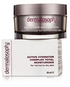 Active hydrator comlex | קרם לחות הידרטור אקטיבי לעור רגיל עד יבש