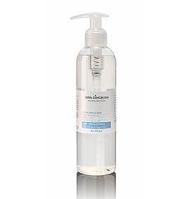 Active Gentel Soap | סבון פנים אקטיב לעור בעייתי