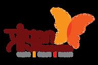 Prangan Foundation Logo-01.png