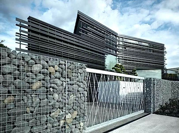 gate-designs-for-homes-in-kenya-modern.j