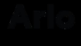logo-midtown.png