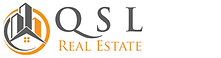 logo_qsl_real_estate_new_qsvisions.png
