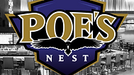 Poes Nest.png