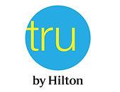 TRU_logo_Small.jpg