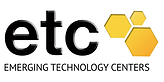 emerging-technology-center-logo.png