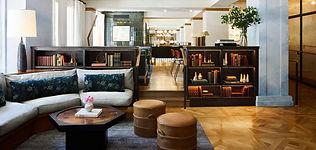 HotelRevival_Lobby_SittingNook CRPD1600x