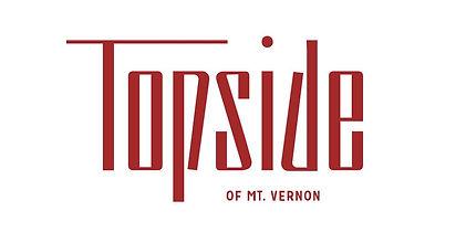 topside.JPG
