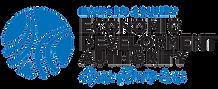 HCEDA Logo-Hi Res (1).png