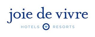JDV Logo.jpg