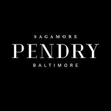 Pendry Logo.jpg