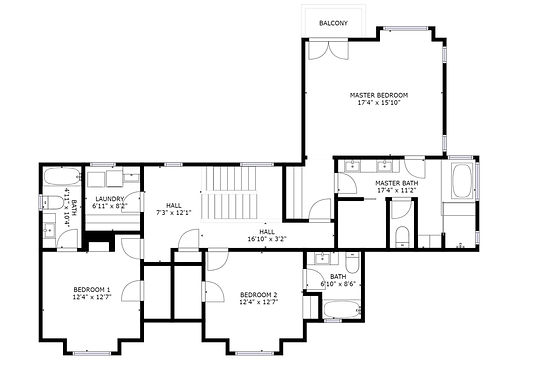floor-plan-image%403x_edited.jpg