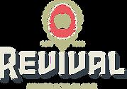 Revival Logo.png
