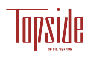 Topside.png