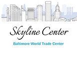 Skyline Center.jpg