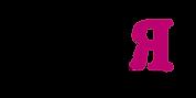 logo11pink.png