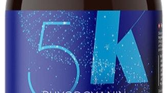 5K Phycocyanine Life Source