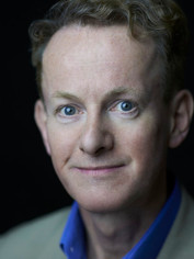 Richard Stirling
