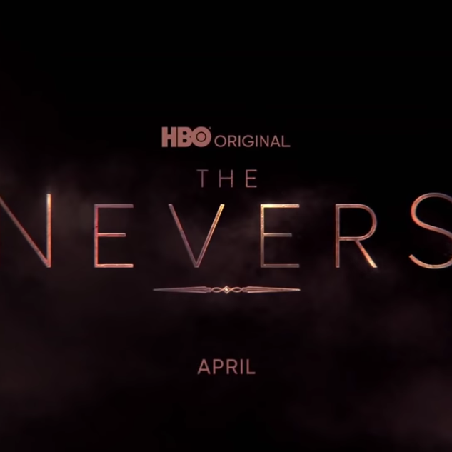 HBO series The Nevers teaser trailer released