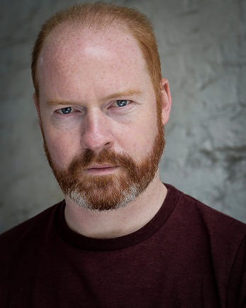 Andy McLeod