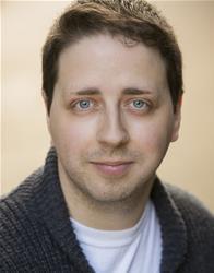 Mark Fairclough
