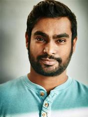 Madhav Vasantha