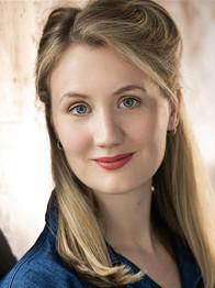 Leonie Spilsbury