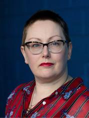 Lainey Shaw