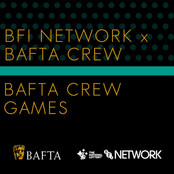 Shakira has been selected as part of the prestigious BFI Network BAFTA Crew for 2021