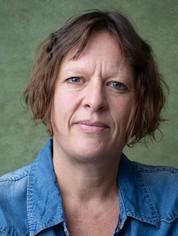 Rebecca Crankshaw