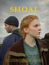 Poster for BAFTA nominated film, Shoal