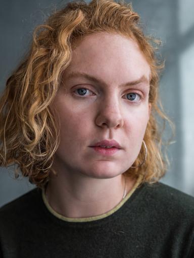 Anna Munden
