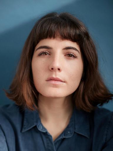 Mary Roubos