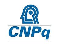 CNPQ_edited.jpg
