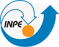 INPE.png