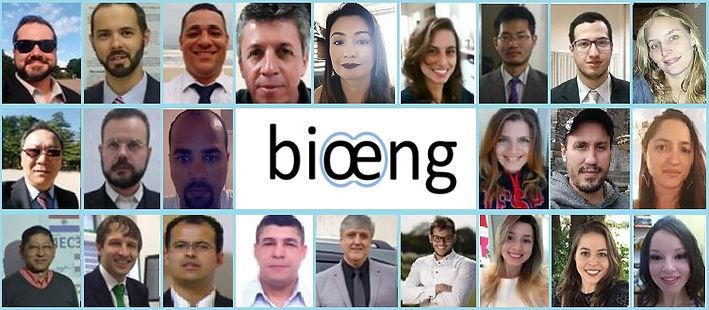 bioeng - 2018.jpg